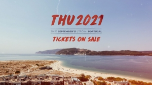 THU Returns to Portugal for Upcoming 8th Edition