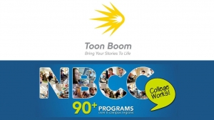 New Brunswick Community College Signs MOU With Toon Boom Animation