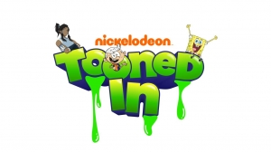 Nickelodeon's 'Tooned In' Season 2 Premieres September 17