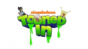 Test Your Animation Trivia Chops on Nickelodeon's 'Tooned In'