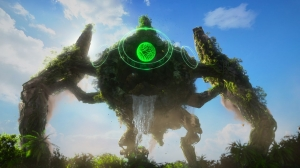 Bigger Can be Better: The Titanic Conclusion to Guillermo del Toro's 'Trollhunters' Franchise