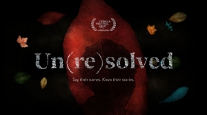 'Un(re)solved' AR Experience Shares Stories of Lives Taken in Hateful Racial Crimes
