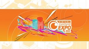 Virtual Crunchyroll Expo 2021 Coming August 5-7