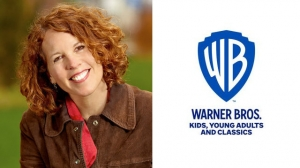 Amy Friedman Named Warner Bros. Head of Kids & Family Programming