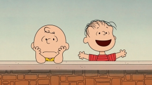 The Legendary Charles Schulz Explored in 'Who Are You, Charlie Brown?'