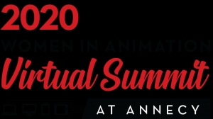 WIA Announces Women in Animation Virtual Summit Program for Annecy 2020 Online