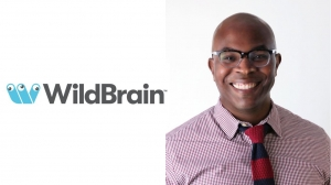 WildBrain CPLG Names Jasen Wright North America VP