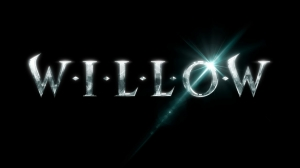 Jonathan Entwistle Boards Disney+ 'Willow' Series