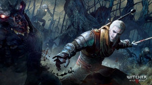 'Witcher 4' Game is Coming Sans Geralt