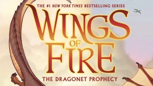 Ava DuVernay Lands 'Wings of Fire' Animated Series at Netflix