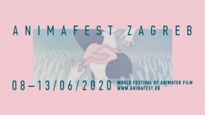 Animafest Zagreb 2020 Announces Competition Selections
