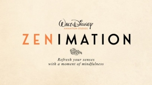 Extended Edition of 'Zenimation' Launches on Disney+ October 2