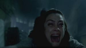 WATCH: Ghastly Creatures and Terrifying Encounters - Zoic Studios' Halloween Reel!