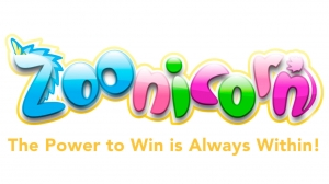 Imira Entertainment Launches 'Zoonicorn' CG Preschool Series
