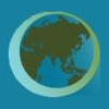 Global Animation Talk with IACG