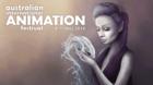 Australian International Animation Festival 2014