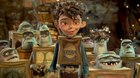 Coming Soon…to Your Living Room: Boxtrolls, Evil Dolls and Ninja Warriors