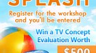Free Virtual Workshop Series