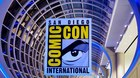 SDCC 2015: The Future Arrives at San Diego Comic-Con International