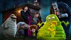 Animation and VFX Fall 2015 Movie Preview
