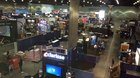 SIGGRAPH 2015 Report: Day 1