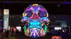 SIGGRAPH 2015 Report: Day 2 & 3
