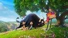 Bringing Blue Sky's 'Ferdinand' to the Big Screen