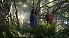 Proof Helps Plan Ahead for 'A Wrinkle in Time'