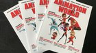Free Download: Special Annecy 2018 Edition of ANIMATIONWorld Magazine!