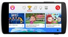 'Angry Birds,' 'Masha' Cheer on World Cup on YouTube Kids