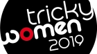 Call For Entries: Tricky Women International Animation Festival 2019