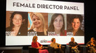 Women Directors Talk Shop at WIA NYC Gathering