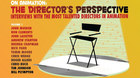 Book Review: On Animation: The Director's Perspective Volumes 1 and 2