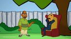 'Steve Harvey Stories' Brings Life's Challenges to New Animated Web Series