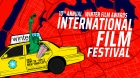 NYC's 10th Annual Winter Film Awards International Film Festival Returns September 23 - October 2