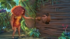 Unpacking 'The Croods: A New Age' Character Animation