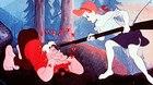 Walt Disney's Make Mine Music: A Reassessment