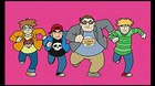 TV Review: Welcome To Eltingville