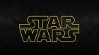 Dept. of Surprise: New 'Star Wars' Feature in Development