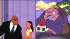 Disney's Magic Returns: Lilo & Stitch