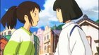 Avoiding Speed Racer: Adapting Spirited Away