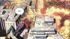 Comics to Marvel After September 11