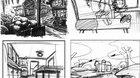Animation Layout: Thumbnail