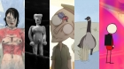 Five Compelling Shorts Vie for the Annie