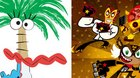 In a Flash: Animation Production in Flash Growing