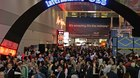 CES 2007: Bigger and Badder Than Ever