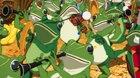 'Paprika': Satori With Satoshi