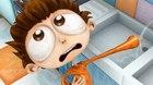 Cartoon Forum: Cartoon d'Or & European TV Animation