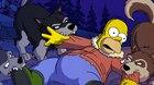 'Simpsons'' David Silverman Speaks