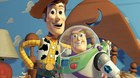 The Animated Scene: The New Age of Animation